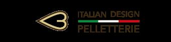 Italian Design s.r.l. - Pelletterie made in Italy