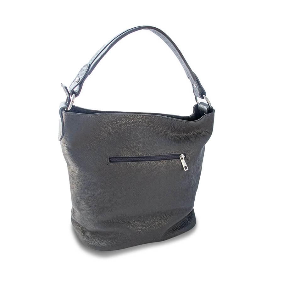 Borsa moda donna - Italian design Pelletterie