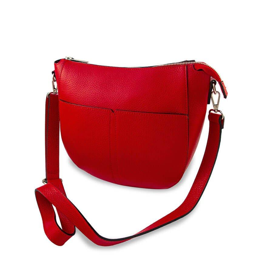 Moda Donna - Italian Design Pelletterie